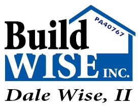 Buildwise Inc.